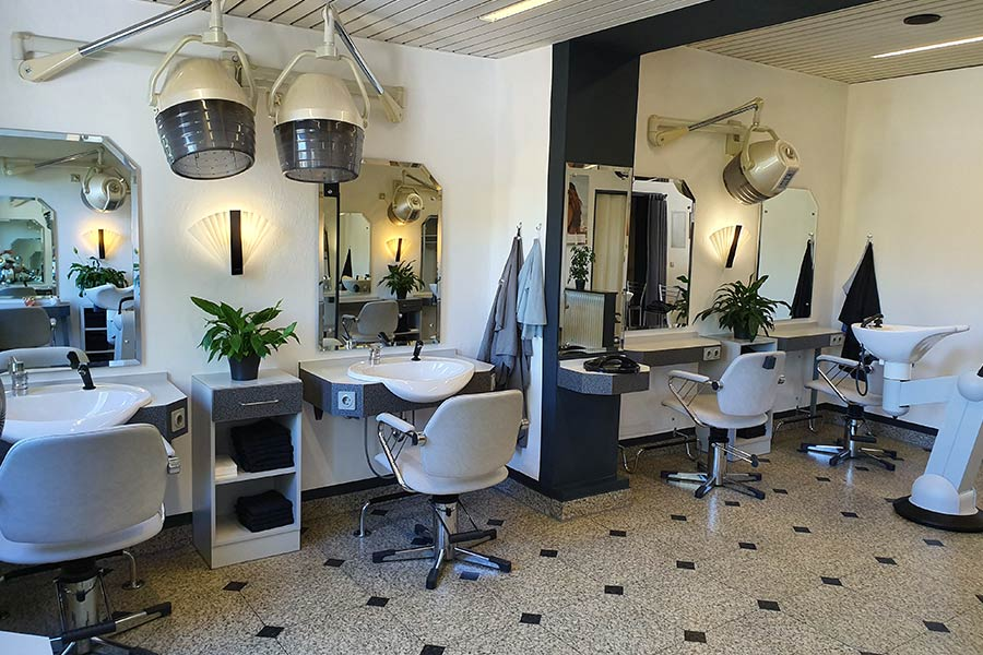 Salon Hembach